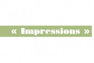 ImpressionsbandeauWEB