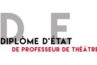 de-entete-site-bd