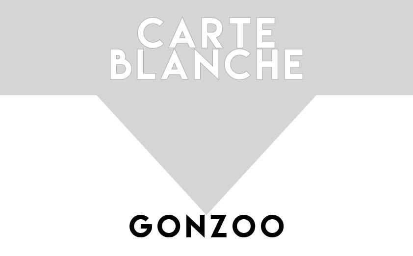 carteblanchegonzoo2