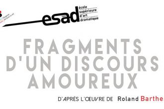 flyer-fragments-discours-amoureux-header